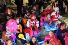 Tamaqua Lions Club Halloween Parade, Broad Street, Tamaqua, 10-27-2015 (194)