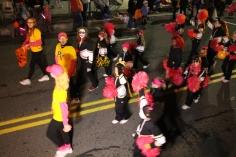 Tamaqua Lions Club Halloween Parade, Broad Street, Tamaqua, 10-27-2015 (207)