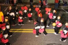 Tamaqua Lions Club Halloween Parade, Broad Street, Tamaqua, 10-27-2015 (212)