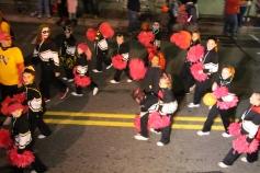Tamaqua Lions Club Halloween Parade, Broad Street, Tamaqua, 10-27-2015 (213)