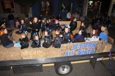 Tamaqua Lions Club Halloween Parade, Broad Street, Tamaqua, 10-27-2015 (218)