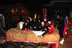 Tamaqua Lions Club Halloween Parade, Broad Street, Tamaqua, 10-27-2015 (225)