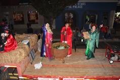 Tamaqua Lions Club Halloween Parade, Broad Street, Tamaqua, 10-27-2015 (226)
