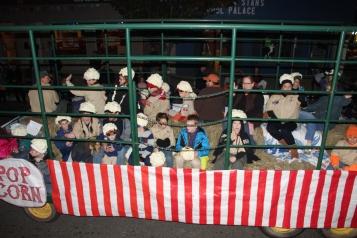 Tamaqua Lions Club Halloween Parade, Broad Street, Tamaqua, 10-27-2015 (236)