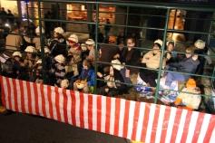 Tamaqua Lions Club Halloween Parade, Broad Street, Tamaqua, 10-27-2015 (238)