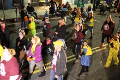 Tamaqua Lions Club Halloween Parade, Broad Street, Tamaqua, 10-27-2015 (244)