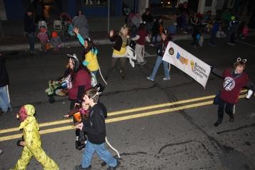 Tamaqua Lions Club Halloween Parade, Broad Street, Tamaqua, 10-27-2015 (250)