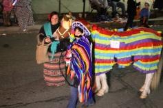 Tamaqua Lions Club Halloween Parade, Broad Street, Tamaqua, 10-27-2015 (258)