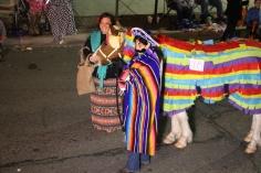 Tamaqua Lions Club Halloween Parade, Broad Street, Tamaqua, 10-27-2015 (260)