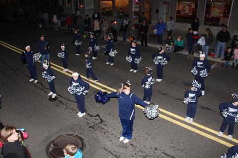 Tamaqua Lions Club Halloween Parade, Broad Street, Tamaqua, 10-27-2015 (263)