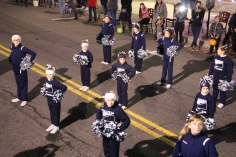 Tamaqua Lions Club Halloween Parade, Broad Street, Tamaqua, 10-27-2015 (265)