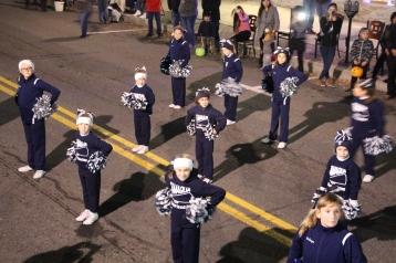 Tamaqua Lions Club Halloween Parade, Broad Street, Tamaqua, 10-27-2015 (268)
