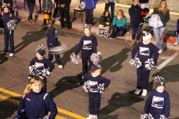 Tamaqua Lions Club Halloween Parade, Broad Street, Tamaqua, 10-27-2015 (270)