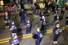 Tamaqua Lions Club Halloween Parade, Broad Street, Tamaqua, 10-27-2015 (275)