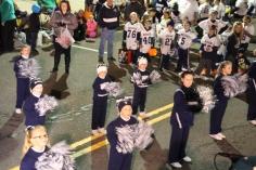 Tamaqua Lions Club Halloween Parade, Broad Street, Tamaqua, 10-27-2015 (280)