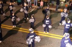 Tamaqua Lions Club Halloween Parade, Broad Street, Tamaqua, 10-27-2015 (286)