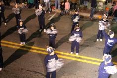 Tamaqua Lions Club Halloween Parade, Broad Street, Tamaqua, 10-27-2015 (287)