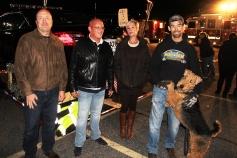 Tamaqua Lions Club Halloween Parade, Broad Street, Tamaqua, 10-27-2015 (29)