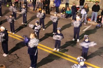 Tamaqua Lions Club Halloween Parade, Broad Street, Tamaqua, 10-27-2015 (290)