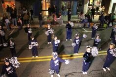 Tamaqua Lions Club Halloween Parade, Broad Street, Tamaqua, 10-27-2015 (295)