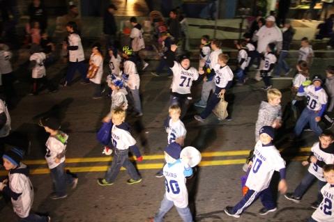 Tamaqua Lions Club Halloween Parade, Broad Street, Tamaqua, 10-27-2015 (304)