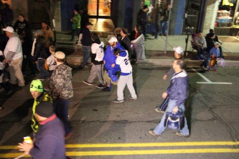 Tamaqua Lions Club Halloween Parade, Broad Street, Tamaqua, 10-27-2015 (319)