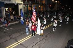 Tamaqua Lions Club Halloween Parade, Broad Street, Tamaqua, 10-27-2015 (325)