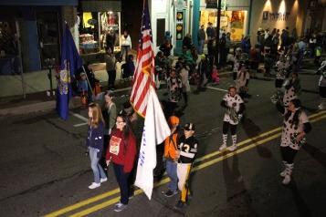 Tamaqua Lions Club Halloween Parade, Broad Street, Tamaqua, 10-27-2015 (328)