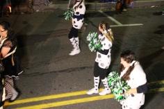 Tamaqua Lions Club Halloween Parade, Broad Street, Tamaqua, 10-27-2015 (332)