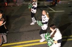 Tamaqua Lions Club Halloween Parade, Broad Street, Tamaqua, 10-27-2015 (333)