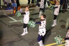 Tamaqua Lions Club Halloween Parade, Broad Street, Tamaqua, 10-27-2015 (336)
