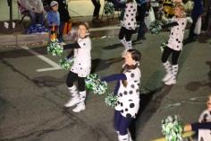 Tamaqua Lions Club Halloween Parade, Broad Street, Tamaqua, 10-27-2015 (337)