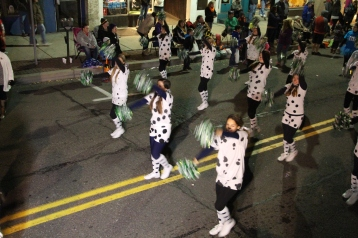 Tamaqua Lions Club Halloween Parade, Broad Street, Tamaqua, 10-27-2015 (338)