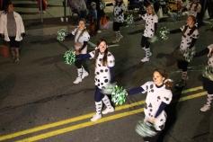 Tamaqua Lions Club Halloween Parade, Broad Street, Tamaqua, 10-27-2015 (340)