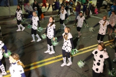 Tamaqua Lions Club Halloween Parade, Broad Street, Tamaqua, 10-27-2015 (344)