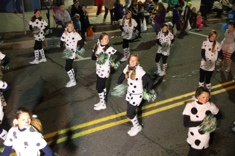 Tamaqua Lions Club Halloween Parade, Broad Street, Tamaqua, 10-27-2015 (345)