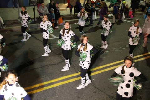 Tamaqua Lions Club Halloween Parade, Broad Street, Tamaqua, 10-27-2015 (346)