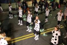 Tamaqua Lions Club Halloween Parade, Broad Street, Tamaqua, 10-27-2015 (347)