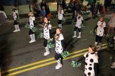 Tamaqua Lions Club Halloween Parade, Broad Street, Tamaqua, 10-27-2015 (348)