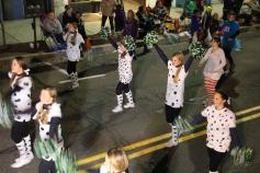 Tamaqua Lions Club Halloween Parade, Broad Street, Tamaqua, 10-27-2015 (351)
