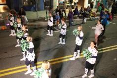 Tamaqua Lions Club Halloween Parade, Broad Street, Tamaqua, 10-27-2015 (353)