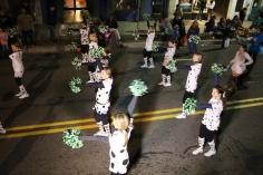 Tamaqua Lions Club Halloween Parade, Broad Street, Tamaqua, 10-27-2015 (356)