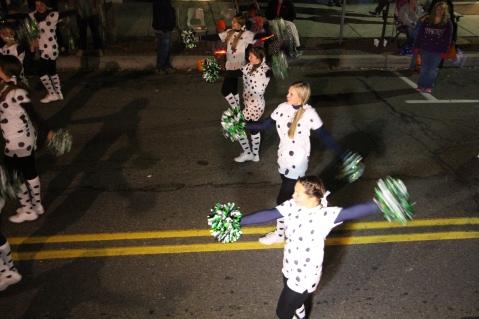 Tamaqua Lions Club Halloween Parade, Broad Street, Tamaqua, 10-27-2015 (357)