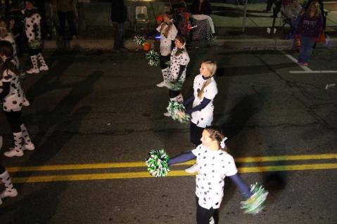 Tamaqua Lions Club Halloween Parade, Broad Street, Tamaqua, 10-27-2015 (358)