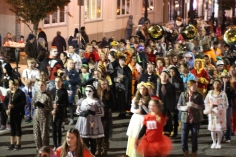 Tamaqua Lions Club Halloween Parade, Broad Street, Tamaqua, 10-27-2015 (363)