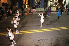 Tamaqua Lions Club Halloween Parade, Broad Street, Tamaqua, 10-27-2015 (365)