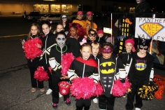 Tamaqua Lions Club Halloween Parade, Broad Street, Tamaqua, 10-27-2015 (37)