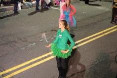 Tamaqua Lions Club Halloween Parade, Broad Street, Tamaqua, 10-27-2015 (372)