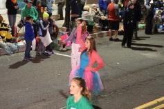Tamaqua Lions Club Halloween Parade, Broad Street, Tamaqua, 10-27-2015 (374)