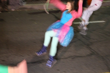 Tamaqua Lions Club Halloween Parade, Broad Street, Tamaqua, 10-27-2015 (389)